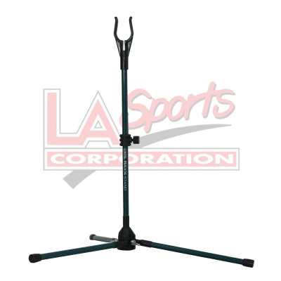 CARTEL RX 104 BOW STAND