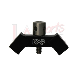KAP SD V BAR