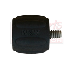 W&W BW SHORT DAMPER