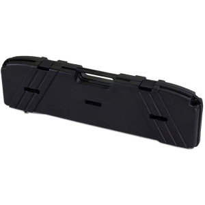 PLANO 1118 ARROW HARD CASE