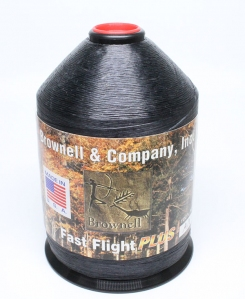 BROWNELL FAST FLIGHT PLUS STRING 1LBS
