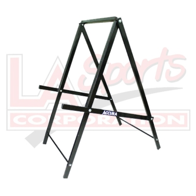 ACCURA METAL TARGET STAND