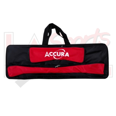 ACCURA RECURVE SOFT CASE