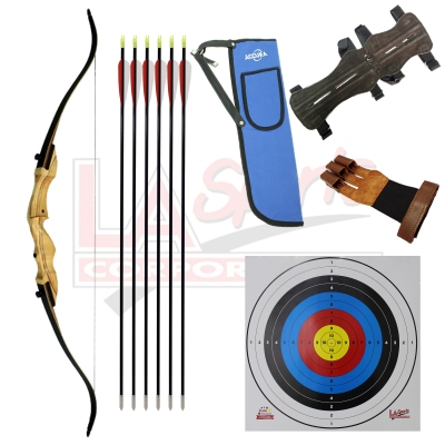 PSE STALKER 2018 PACKAGE