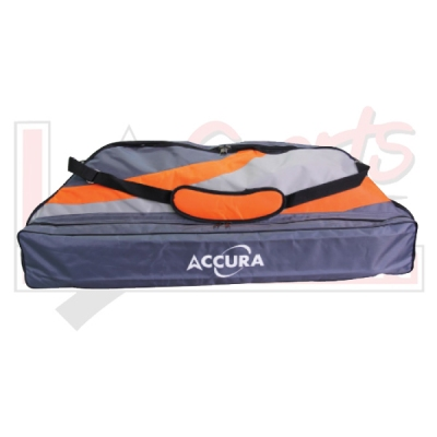 ACCURA NEW COMPOUND SOFT CASE