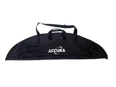ACCURA TRADITIONAL SOFT BOW CASE