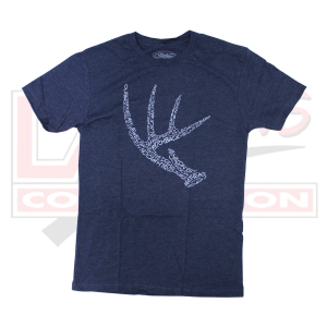 MATHEWS HERITAGE TEE