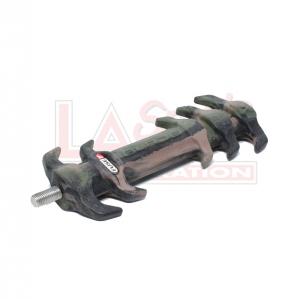 Bow Accessories Gt Stabilizer Amp Damper