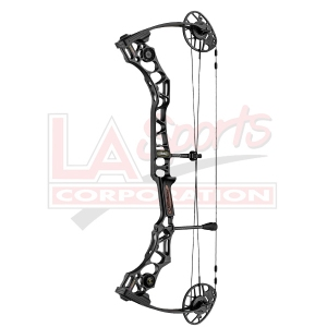 MATHEWS AVAIL 50# - 25""
