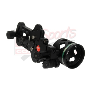 PSE X FORCE SLIDER SIGHT COMPOUND