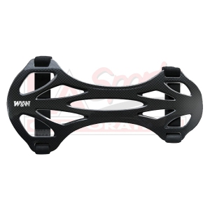 W&W AT-100 ARM GUARD